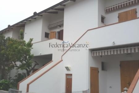 Villa Gurrieri