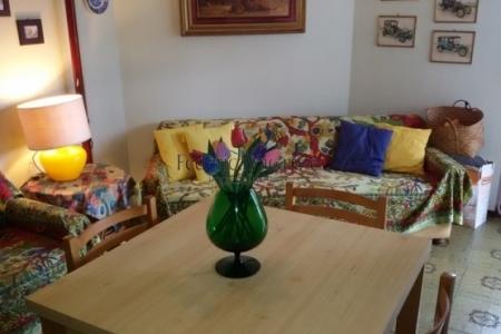 Appartamento Cesena 17