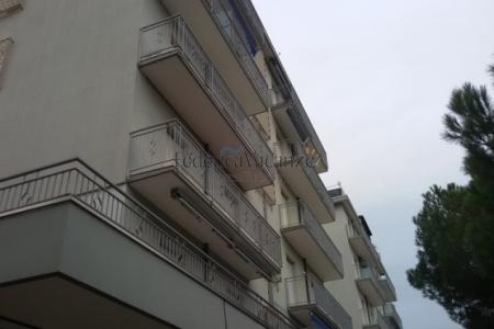 Appartamento Jasmine 16