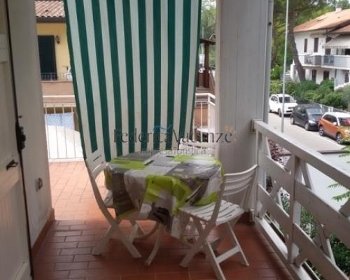 Appartamento Faro trilocale