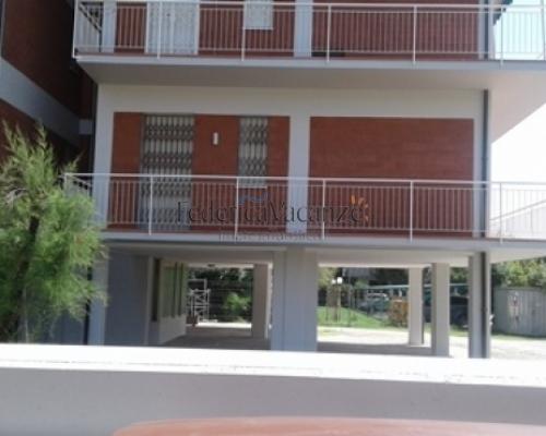Appartamento Minorca