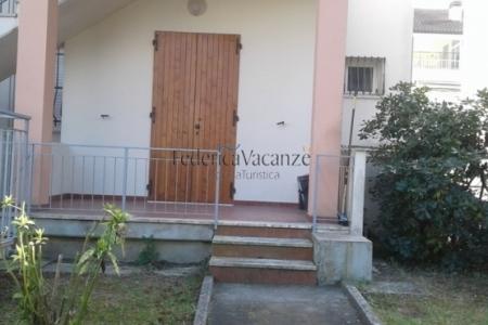 Villa Aldino