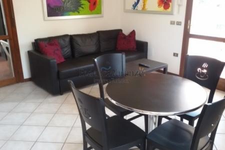 Appartamento Faro 1 bis