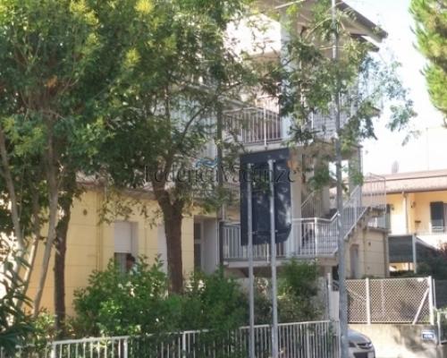 Appartamento Faro 2