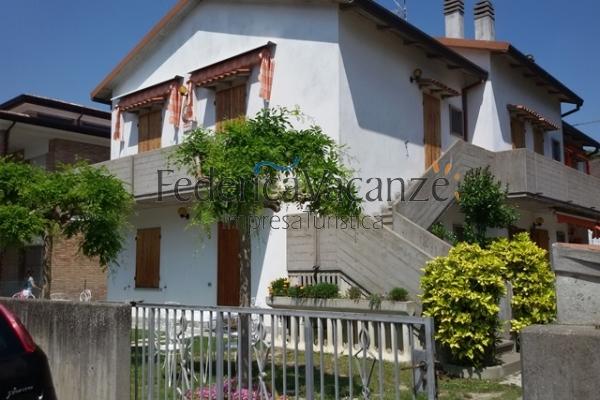 villa Rosa 00