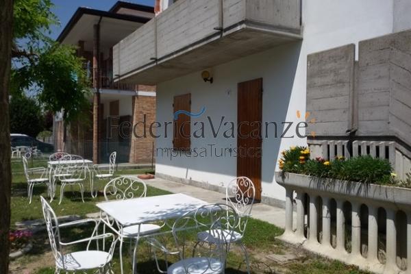 villa Rosa 01