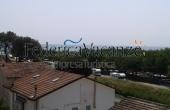Appartement Romagna