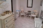 Appartamento Marinella a Milano Marittima