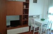 Appartamento Romea a Milano Marittima